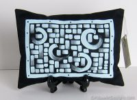 abstract-aqua-blue-on-black-1331253156-jpg