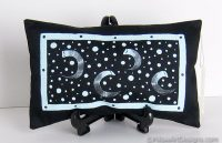 abstract-aqua-on-black-1331250166-jpg