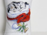 christmas-pillow-hand-painted-dog-with-santa-1384976913-jpg