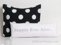 happily-ever-after-pillow-1408230414-jpg