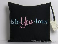 inspirational-fab-you-lous-pillow-cover-black-1391697969-jpg