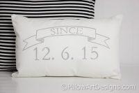 mini-pillow-with-wedding-anniversary-date-1425606677-jpg