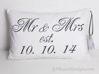 mr-and-mrs-est-date-wedding-pillow-1434851929-jpg