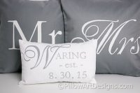 mr-and-mrs-pillow-covers-with-mini-name-est-d-1440557108-jpg