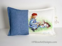 girl-with-kittens-painted-cushion-denim-and-cotton-1354481894-jpg