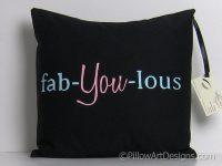 inspirational-fab-you-lous-pillow-cover-black-1391697969-jpg