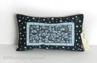 geometric-abstract-design-pillow-mint-and-bla-1372134797-jpg