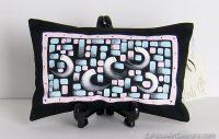 abstract-pink-aqua-white-on-black-1331250752-jpg