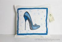 blue-stiletto-pillow-1345490528-jpg