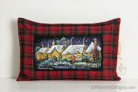 english-cottage-snowy-night-1336615041-jpg