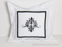french-provincial-pillow-cover-hand-painted-f-1379036668-jpg