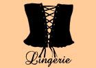 lingerie-jpg