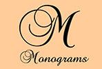monograms-jpg